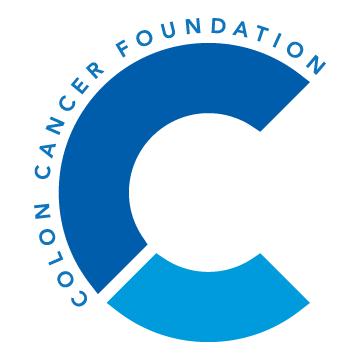 Colon Cancer Foundation